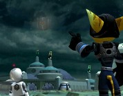 Ratchet & Clank Trilogy trafi na Vitę