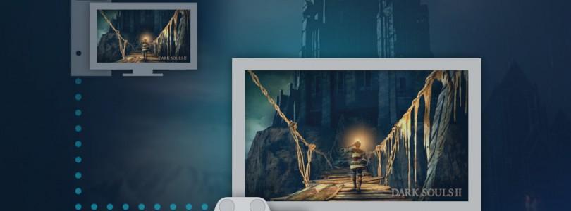 Steam umożliwia teraz strumieniowanie gier w sieci domowej