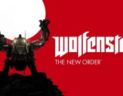 Wolfenstein: The New Order — Podgląd #028