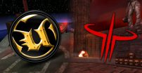 Quake 3 vs Unreal Tournament