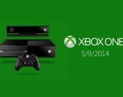 Xbox One w polsce