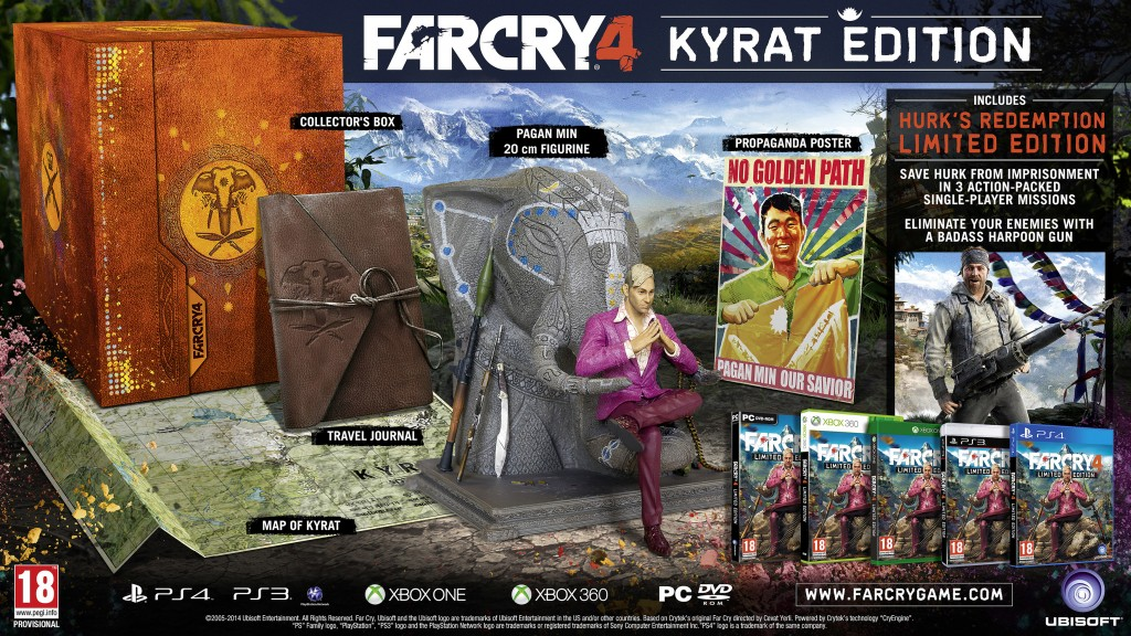 Far-Cry-4-10-Guide4GameS.Net-