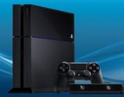 Aktualizacja 3.50 dla PlayStation 4 już jutro