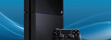 Konsola PlayStation 4: Player Edition