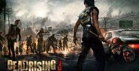 Dead Rising 3 trafi na PC
