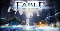 Fable Anniversary pojawi się na PC?