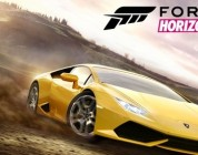 Forza Horizon 2 potwierdzona