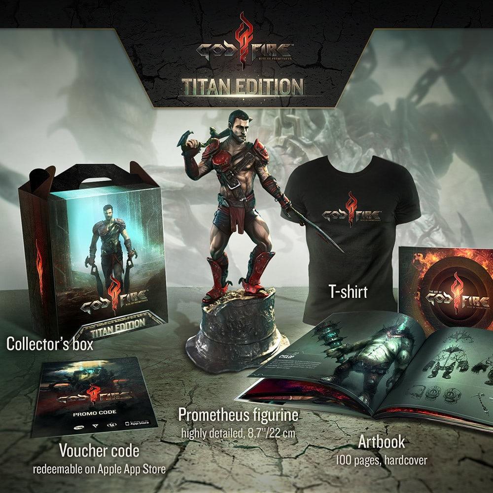 godfire-rise-of-prometheus-titan-edition