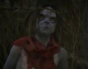 Informacje o Wiedźminie 3 z gameplayem w tle