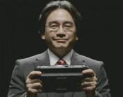 Podsumowanie Digital Eventu Nintendo