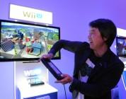 [UPDATE] Nowy Star Fox zapowiedziany na Wii U