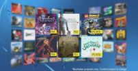 PlayStation Plus na lipiec
