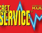 [Aktualizacja] Reaktywacja Secret Service?
