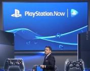 Podsumowanie konferencji Sony