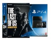 Zestawy PS4 z The Last of Us: Remastered pojawią się w Polsce
