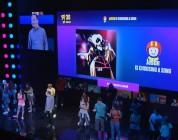 Podsumowanie konferencji Ubisoftu