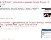 Startuje news.arhn.eu