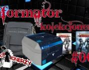 Informator kolekcjonerski #002