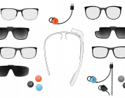 Akcesoria – Tydzień z Google Glass #5