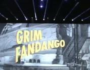 Remake Grim Fandango trafi jednak na pecety