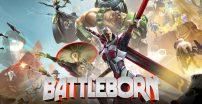 Battleborn – nowy FPS od twórców Borderlands