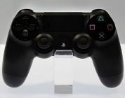 Kontroler z PS4 działa teraz z PS3