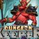 """Dungeon Keeper nie może być już nazywany """"free-to-play"""""""