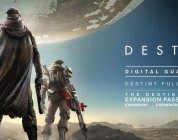 Destiny Digital Guardian Edition