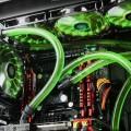 Nvidia pracuje nad urządzeniem do streamowania gier na PC