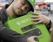 Nowy Kinect już wkrótce dla systemów Windows