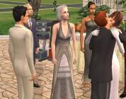 Koniec wsparcia dla The Sims 2, wszystkie dodatki dostępne za darmo