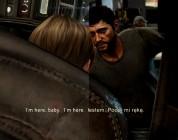 The Last of Us Remastered: Porównanie grafiki