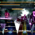 Kicaken – Rock Band 3 (31.08.14)