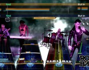 Kicaken – Rock Band 3 (31.08.14)