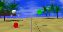Blobby Volley — Podgląd #036