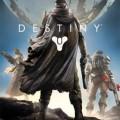 5 powodów, dla których warto zagrać w Destiny