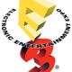 Konferencje E3 2017 na żywo na arhn.eu!