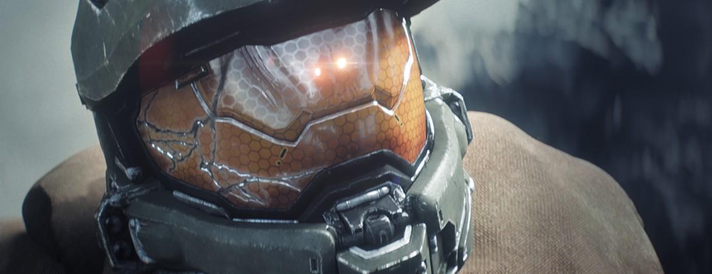 Premiera Xbox One