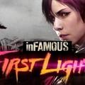 inFamous: First Light — Podgląd #041