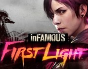 inFamous: First Light — Podgląd #041