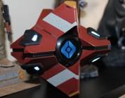 Destiny – Rozpakowanie edycji Ghost gry