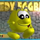 Speedy Blupi (Speedy Eggbert) — Podgląd #037