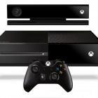 Xbox One – co nowego na polską premierę?