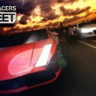 Little Racers STREET — Podgląd #039