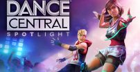 Recenzja Dance Central: Spotlight
