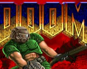 Doom – retro recenzja hitu id Software