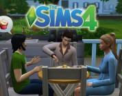 The Sims 4: Recenzja