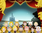 Theatrhythm Final Fantasy: Curtain Call — Podgląd #042