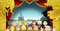 Theatrhythm Final Fantasy: Curtain Call — Podgląd #042