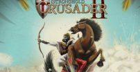 Twierdza: Krzyżowiec II — Podgląd #043